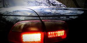 Сигнальное оборудование автомобиля: как проверить исправность