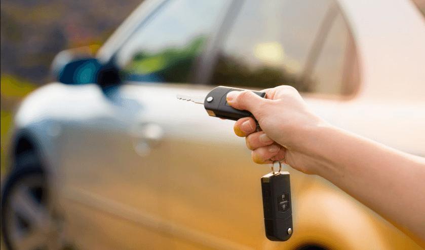 какую сигнализацию лучше поставить на автомобиль