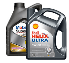 shell-helix2.png.pagespeed.ce.LPgdczKIrf